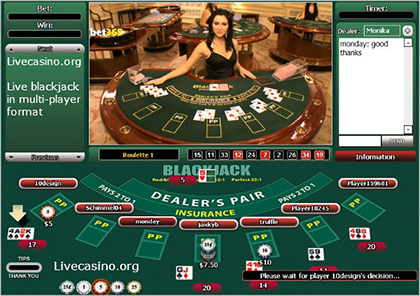 play games roulette slots free spins